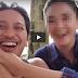 Jhong Hilario NAPASABAK sa Englishan sa Isang Sikat at Sexy na Artista