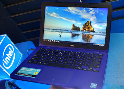 Dell Philippines Launches Inspiron 11 3000 Series, The Most Affordable Dell Laptop