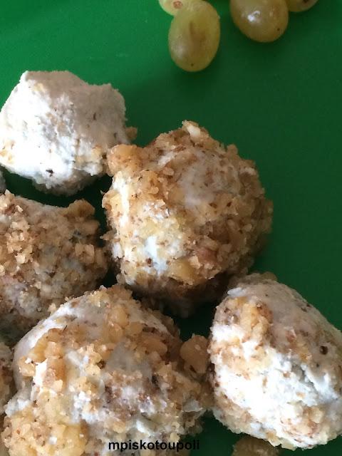 saulty truffles1