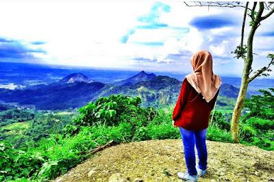 Bukit Sempur