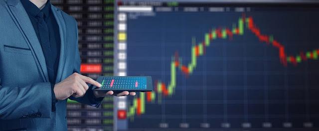 Gambar Panduan Investasi Saham untuk Pemula