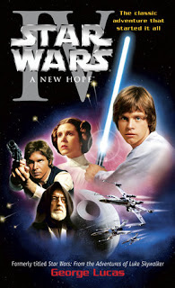 Star.Wars.Episode.IV.A.New.Hope.1977.REMASTERED.720p ...