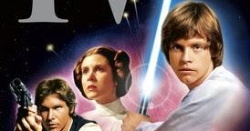 星球大战 Star Wars高清720P|1080P磁力迅雷下载_BT天堂