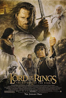 The Lord of the Rings 3 (2003) Extended 720p Hindi BRRip Dual Audio