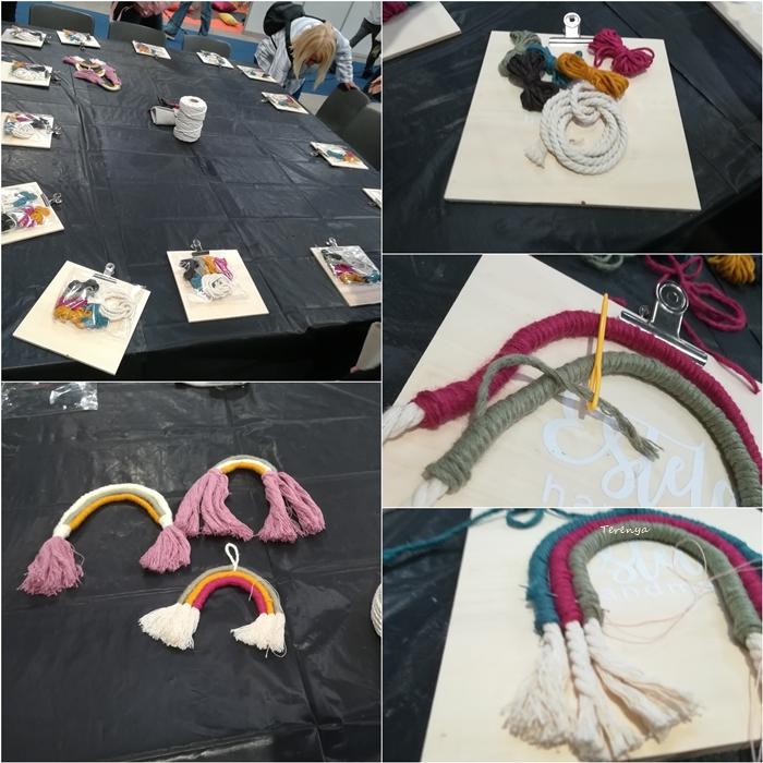 mi-handmade-festival