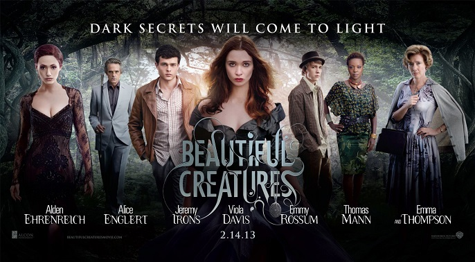 Beautiful Creatures Hindi Dual Audio Full Movie Download, Beautiful Creatures 2013 Hindi Dubbed 720p Blu-Ray, 480p Blu-Ray Torrent Download, Beautiful Creatures 2013 horror full movie watch online hd mkv mp4 free