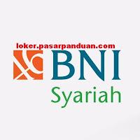 lowongan kerja seluruh Indonesia terbaru Bank BNI 46 Syariah Februari 2019