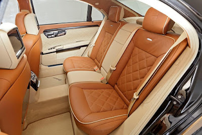 Honda Amaze Car Wallpapers Car Seat Covers Car Seat Covers In Bangalore Leather Car