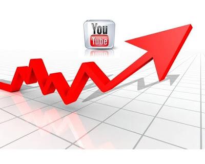 جلب مشاهدات اوتوماتيكية لفيديوهات الديلي موشن واليوتيوب شرعية و حقيقية