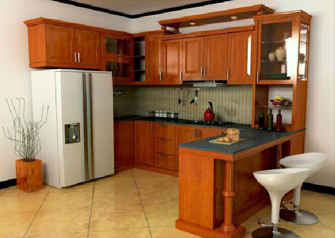 kitchen set minimalis, kitchen set murah, kitchen set sederhana, kitchen set mini, kitchen set kayu, kitchen set jati, kitchen set terbaru, kitchen set dapur, kitchen set mini bar, kitchen set full bar, kicthen set kayu jati jepara