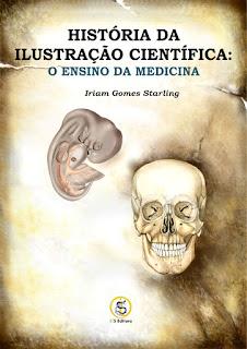 https://eiseditora.com.br/loja/