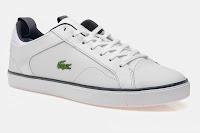 Pantofi casual LACOSTE pentru barbati VENTRON SSL