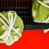 Công thức làm bánh quy trà xanh ngon ngay khi nhà