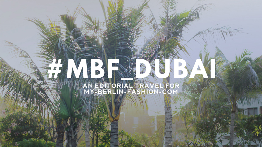 #mbf_dubai travel