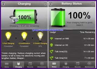 aplikasi penghemat baterai android paling bagus.jpg