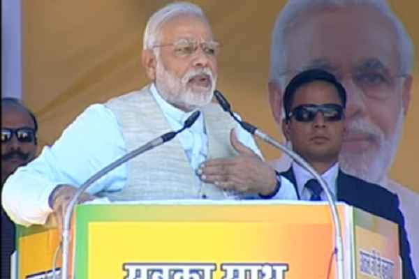 pm-modi-srinagar-rally-once-again-speak-on-notbandi-in-hindi