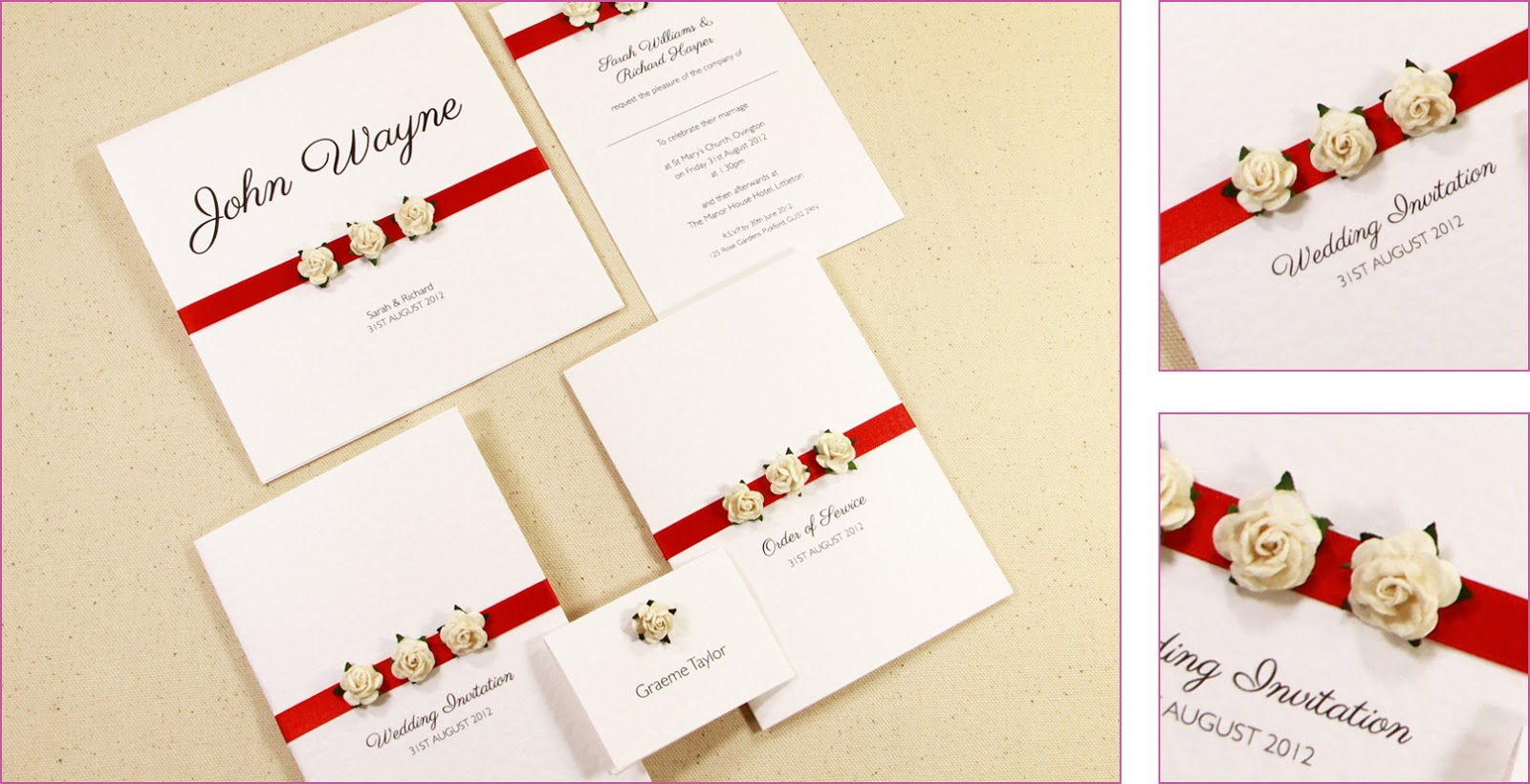 The Wedding Cards Online | Indian Wedding Cards: 2018