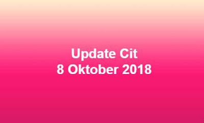 8 Oktober 2018 - Stibium 6.0 + ExileD RosCBD (Version 17.5) and Ha4yu PREMIUM / VIP (Version 6.0) Aimbot, Wallhack, Speed, Simple Fiture Cheats RØS + Steam Server!
