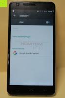 "Standort: HOMTOM HT30 3G Smartphone 5.5""Android 6.0 MT6580 Quad Core 1.3GHz Mobile Phone 1GB RAM 8GB ROM Smart Gestures Wake Gestures Dual SIM OTA GPS WIFI,Weiß"