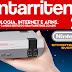 Gosta de games antigos? Então veja este NES em miniatura que a Nintendo lançará neste ano