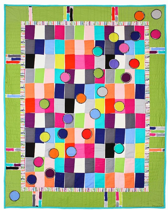 http://www.michaelmillerfabrics.com/inspiration/freequiltpatterns/flower-fields-quilt-instructions-coming-soon-1.html