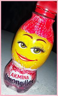 akmina limongiller