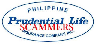 Prudential Insurance Policy is Considered Deceptive