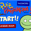 Download game asah otak parampaa komputer pc - Download free game gratis