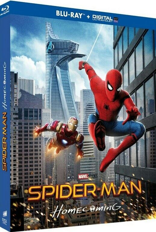Download Spiderman Homecoming Sub Indo Bluray Furniture Design For