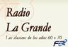 Radio La Grande 99.1 FM