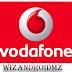 Rom para todos Vodafones STOCK ROM by wizandroidMZ