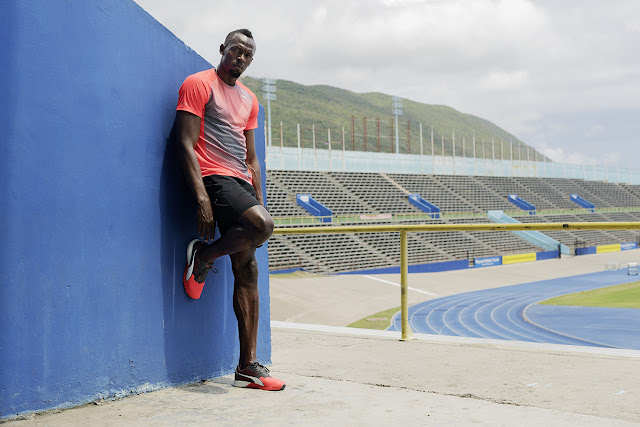 The PUMA AW16 IGNITE DUAL Automn-Winter 2016