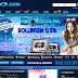 Idolapk Situs Judi Dewa Poker Online Uang Asli Terpercaya di Indonesia