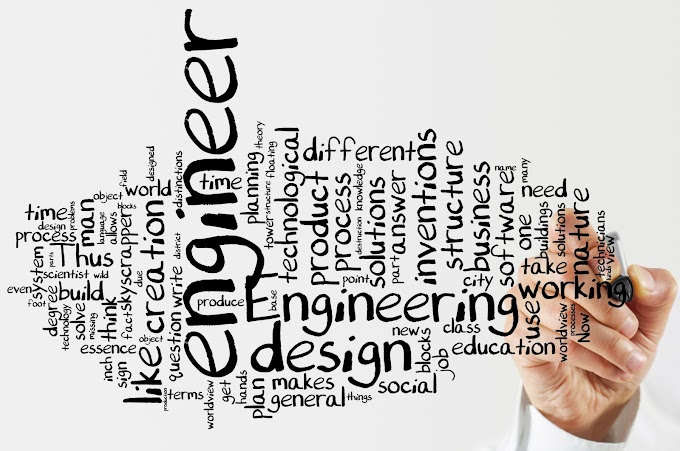 Engineering Colleges in Greater Noida Fostering Wholesome Learning