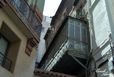rincon-barrio-el-tubo-zaragoza