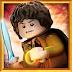 LEGO El Señor de los Anillos v1.05.1.440 [Apk + Datos]