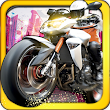 Download Death Moto Rush v3.0 Games APK | Android Games APK