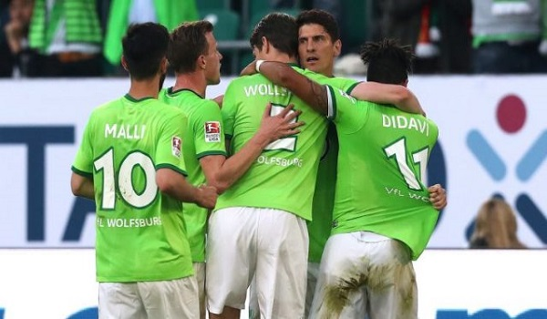 Prediksi Wolfsburg vs Hannover Bundesliga