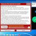 طريقة الحماية من ڤايروس WannaCry + رابط تحميل لمثيله من Deep Web