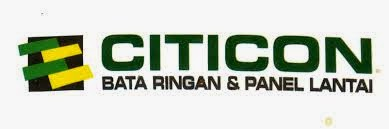bata ringan murah citicon