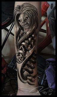 3d Wallpaper In Bangalore Best Tattoo Studio In Bangalore Astron Tattoos India