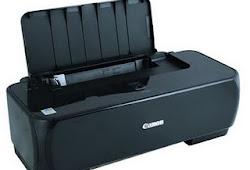 Cara Reset Printer Canon Ip 1980 Tips Ngeblog Dan Internet Marketing