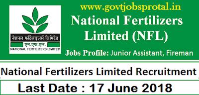 nfl recruitment 0218