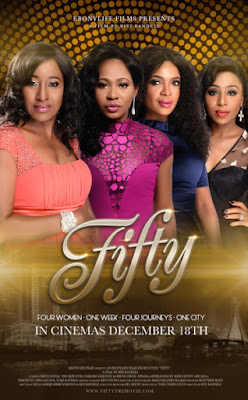 http://www.g4celeb.com/2017/08/nigerian-movie-promotes-pornography-and.html