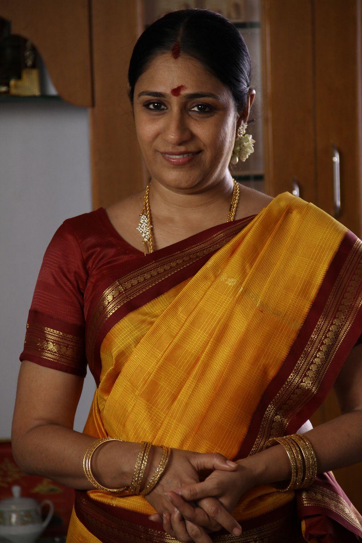 Tamil actress roja hot talk - 1 1
