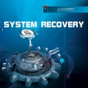 Elcomsoft System Recovery Professional Edition Free Download Full Version