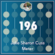 Jake Sharon Cuss Meter