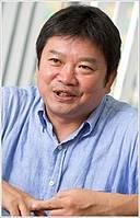 Motohiro Katsuyuki