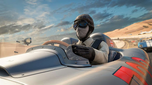 Forza.Motorsport.7-CODEX-03.jpg