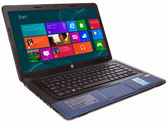 HP 2000-2b19WM Driver Download For Windows 8/8.1 64 bi, This driver work too on windows 7 64 bit only